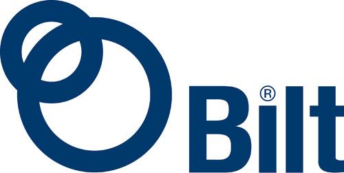 depuratori Bilt logo