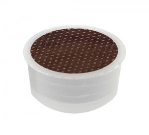 capsula generica caffè