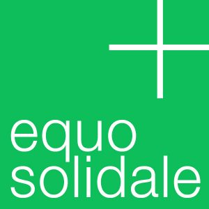 logo equo solidale